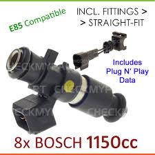 brakes u0026 brake parts car parts vehicle parts u0026 accessories