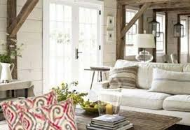 Rustic Decorating Ideas For Living Rooms New Rustic Brilliant Best 20 Rustic Living Rooms Ideas On