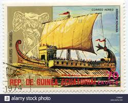 Guinea Ecuatorial Flag Guinea Ecuatorial Stock Photos U0026 Guinea Ecuatorial Stock Images