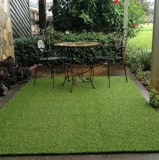artificial grass carpet rug lowes home design ideas