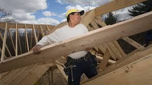 universal trusses roof trusses u0026 wall frames 52 sheppard st hume