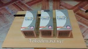 vimax oil asli original 083843274388 forum ratakan