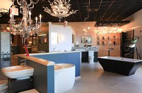 Kitchen Stores Kitchen And Bath Design Store Showroom Silestone Countertops