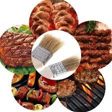 sanglier cuisine nouveau pas cher et utile 2 pcs naturel poils de sanglier pâtisserie