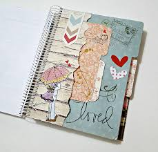 wedding planner agenda fueron felices y comieron perdices agendas para novias wedding