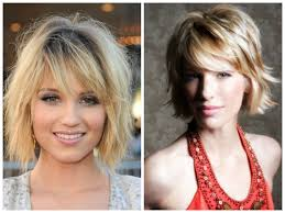 lob shag hairstyles must try haircuts for the new year hair world magazine