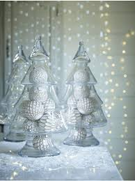 Outdoor Christmas Decorations Sale Uk by Christmas Accessories Buy Indoor U0026 Outdoor Christmas Home