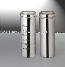 stainless kitchen canisters pasta jar storage canister pasta canister stainless steel canisters
