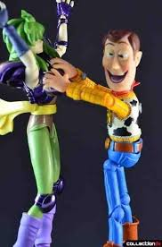 Buzz Lightyear And Woody Meme - buzz lightyear buzzliighttyear twitter