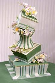 amazing wedding cakes amazing wedding cakes sedona cake couture globetrotting