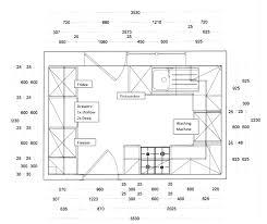 standard kitchen island dimensions standard kitchen island size breathingdeeply