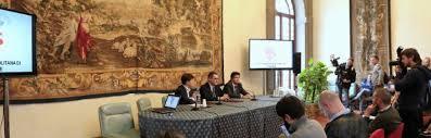 intesa firenze al via la collaborazione tra le citt罌 metropolitane di bologna e
