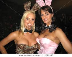 Karen Halloween Costume Karen Mcdougal Stock Images Royalty Free Images U0026 Vectors