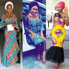latest ankara in nigeria 60 latest nigerian african traditional wedding ankara styles