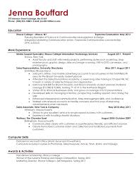 resume templates word free download 2015 excel template office word resume template