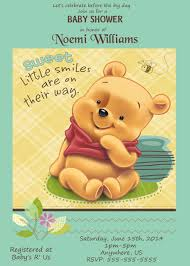 quotes about strength winnie the pooh baby winnie the pooh baby shower invitations baby shower