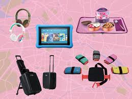 travel items images 5 handy travel items for families colorado parent jpg