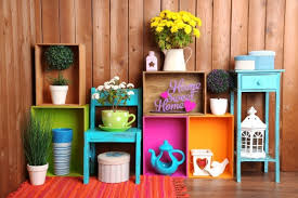 home decorating ideas cheap easy easy home decorating ideas 45 easy diy home decor crafts diy home