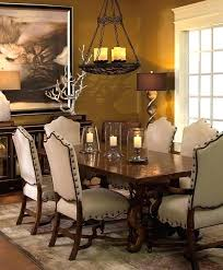 tuscan dining room chairs tuscan dining chairs theminamlodge com