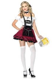 sale costumes halloween beer stein beauty costume halloween costumes