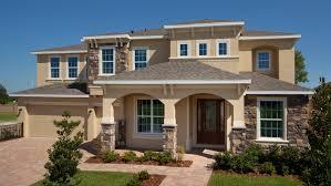 saint cloud new homes new homes for sale in saint cloud fl