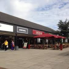 outlet designer cheshire oaks designer outlet 35 photos 53 reviews shopping