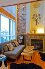 small living room ideas with fireplace 51 grand living room interior designs