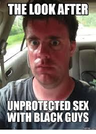 Black Sex Memes - 25 best memes about what black guy meme what black guy memes