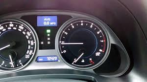 lexus steering wheels lexus is 250 steering wheel