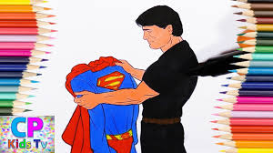 superman coloring pages for kids 26 superman coloring pages fun
