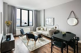 long island city luxury apartments for rent independent lic