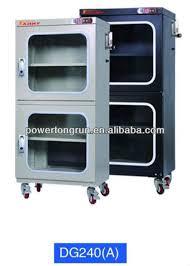dry nitrogen storage cabinets dry nitrogen cabinet dry nitrogen cabinet suppliers and