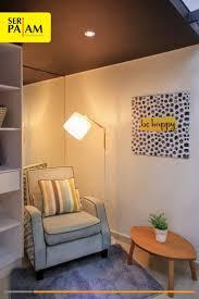 10 best minimal interior design inspiration images on pinterest