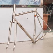 popular steel bicycle forks buy cheap steel bicycle forks lots