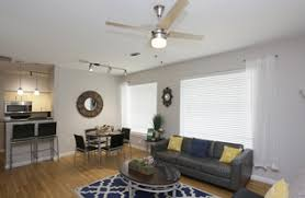 3 Bedroom Apartments In Austin 3 Bedroom Austin Apartments For Rent Austin Tx