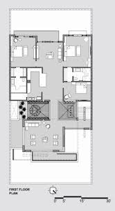 searchable house plans advanced house plans elkhorn house plans