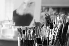 tools for makeup artists makeup artist tools and accessories beauty ltd