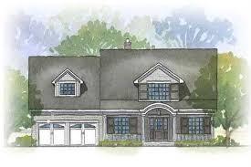 4 bedroom cape cod house plans cape cod home plans home design glenview