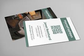 Minimum Font Size For Business Card Interior Design Business Cards Business Card Templates