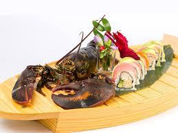 ye s buffet home winnipeg manitoba menu prices restaurant