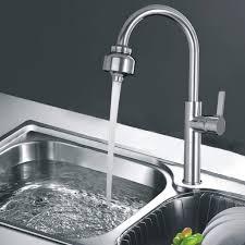 hands free kitchen faucet best faucets decoration