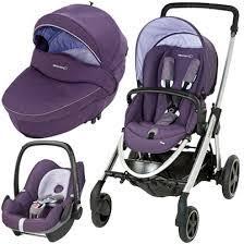 chambre bébé confort poussette elea bébé confort chambre bébé poussette