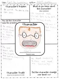 63 best book study activities images on pinterest teaching ideas