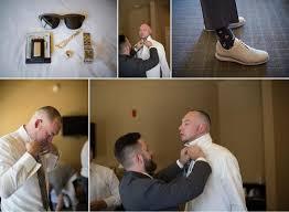 photographers wi amanda brad milwaukee wi wedding photographers shannon
