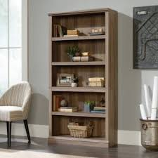 Home Office Bookcase Bookcases Home Office Furniture Big Sandy Superstores