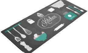 tapis cuisine pas cher décoration tapis cuisine gris 33 denis tapis cuisine