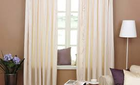 arresting design of neoteny blue drapes for sale pleasant support
