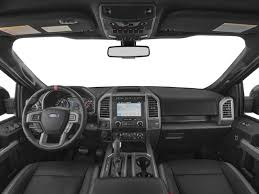 2018 ford f 150 raptor in waukee ia ford f 150 stivers ford