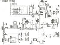 westinghouse motor wiring diagram century electric motor wiring