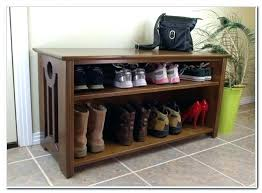 ikea boot storage boot storage ideas boots storage ideas space saving boot storage
